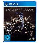 von Warner Bros.Plattform:PlayStation 4(60)Neu kaufen: EUR 58,7840 AngeboteabEUR 51,49