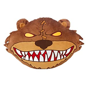 League of Legends – Tibbers Kissen