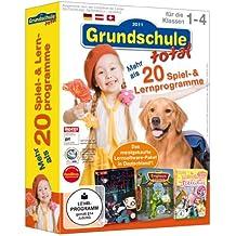 Grundschule total 2011