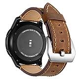 HappyTop - -Armbanduhr- XF180903008