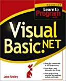 Learn to Program with Visual Basic.NET (Learn to Program S.)