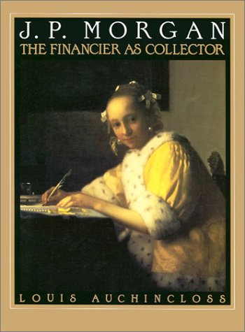jp-morgan-the-financier-as-collector