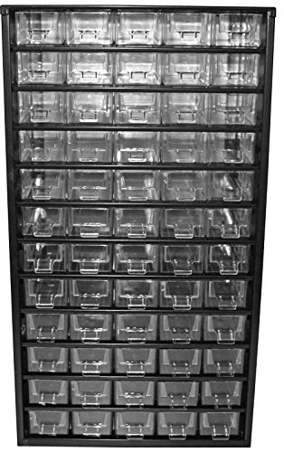 skandia-1047728-metal-60-drawer-storage-cabinet-551-mm-1-multicolour