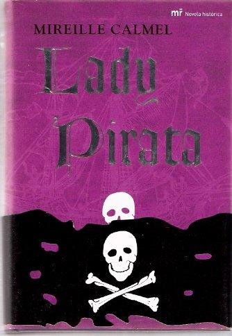 (Lady Pirates)
