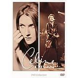 Celine Dion - DVD Collection [UK Import] - Celine Dion