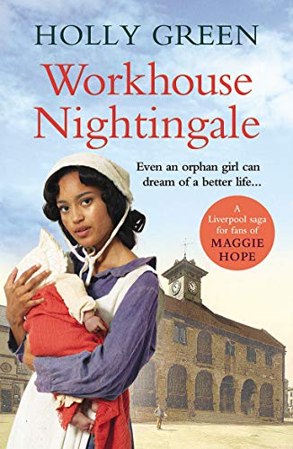 Workhouse -