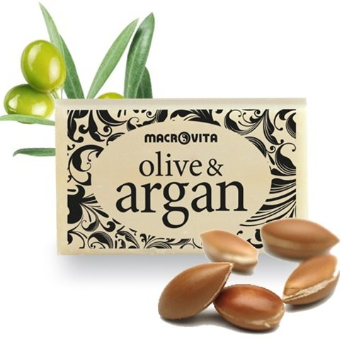 macrovita-argan-olive-soap-pure-olive-oil-argan-oil-50-gr