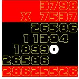 Color Multiplication: 3798 x 7537 to 4656 x 7637