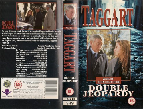 taggart-double-jeopardy