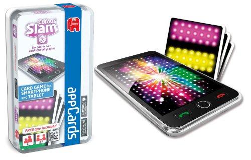 jumbo-appcards-colour-slam-juego-512-mb-1ghz-480-x-800