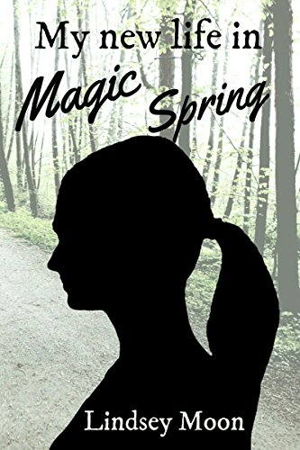 My new life in Magic Spring