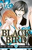 Black Bird 02