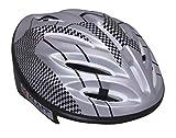 #7: Klapp Cycling&Skating Helmet