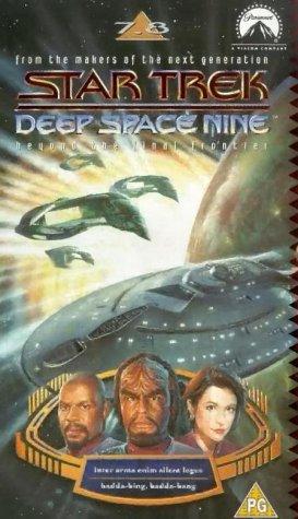 star-trek-deep-space-nine-vol-78-inter-arma-enim-silent-leges-badda-bing-badda-bang-vhs-1995