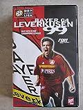 ran Edition 99 - Bayer 04 Leverkusen [VHS] - Import Allemagne