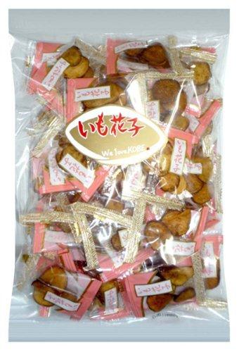 Yokono patate alimentari Hanako 80g