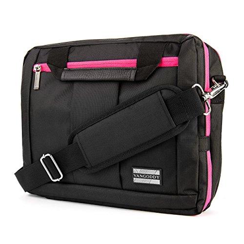 vg-el-prado-collection-3-en-1-mochila-y-bolso-bandolera-para-portatiles-de-todos-11-13-ultrabooks