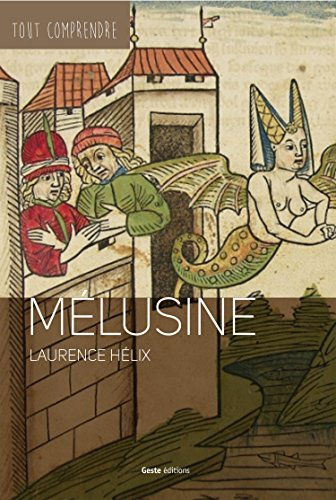 Melusine - Coll Tout Comprendre