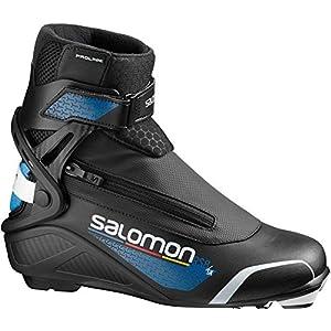 Salomon Herren XC SHOES RS8 PROLINK Langlaufschuhe