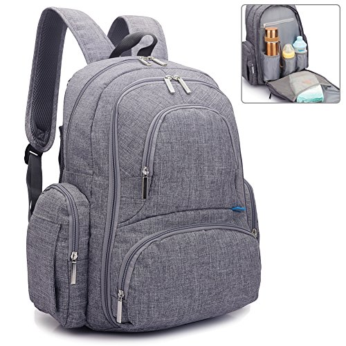 nappy-backpackcoolbell-water-resistant-large-capacity-multi-functional-baby-diaper-changing-bag-napp