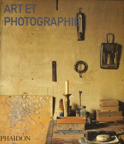 Art et photographie