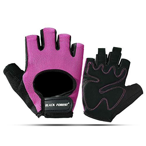 Blisfille Guantes Malla Carnicero Guantes Moto Outlet