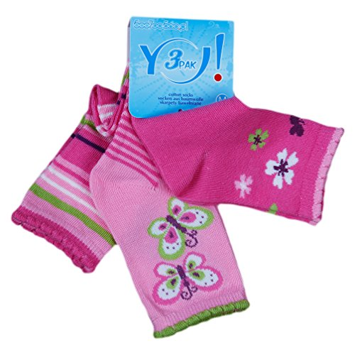 baby-girl-socks-set-of-3skc-3pink-gr-l-23-25