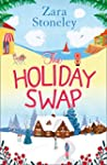 The Holiday Swap: The perfect feel go...