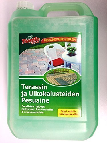 turtle-wax-pressure-washer-fluid-5-litre-cleans-stubborn-dirt-suitable-for-all-pressure-cleaners-use