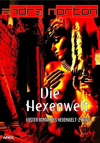 die-hexenwelt-erster-roman-des-hexenwelt-zyklus