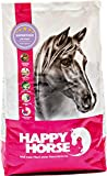 Happy Horse Superfood