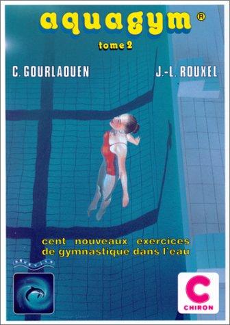 Aquagym, tome 2