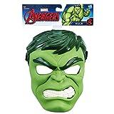 Hasbro Marvel Avengers Maske Hulk