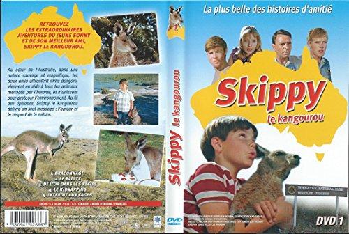 skippy-le-kangourou