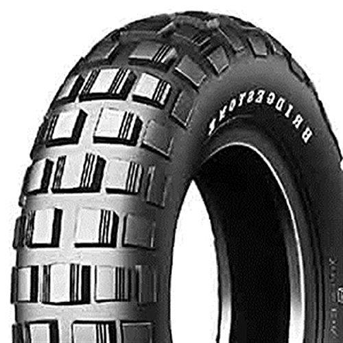 Pneus universels pour trottinette Bridgestone, 3.50-8 35J TT