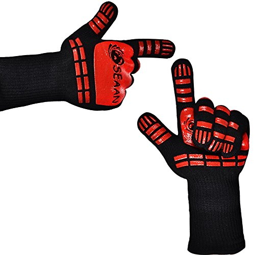 ttlife-2sets-extreme-heat-resistant-gloves-withstand-heat-up-to-932f-made-from-nomex-and-kevlar-fibe