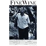 World of Fine Wine: No. 6