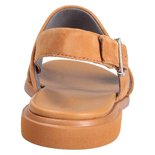 Sandales Camper Eda K200573-004 Beige