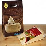 Lattebusche Latteria -Formaggio Grana Padano DOP 16 mesi - 1000 g circa- Negozio Ufficiale