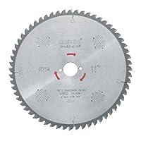 Metabo 628057000 315 x 30 48 WZ HW/CT Circular Saw Blade