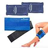 Ice Packs For Knees - Best Reviews Guide