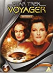 Star Trek: Voyager - Season 5 (Slimli...