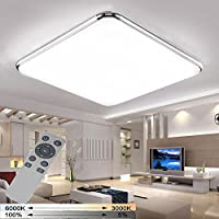 suchergebnis auf f r led lampen k che haushalt wohnen. Black Bedroom Furniture Sets. Home Design Ideas