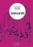 Little Global Cities: Sarajewo (Bosnien-Herzegowina)