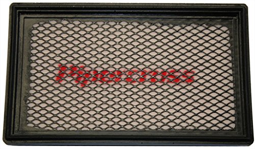 Pipercross Luftfilter MX-5 (NA) 1.6i, 1.9i 90/115/131 PS Bj 2/1994-4/1998
