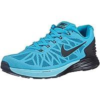 Nike Lunarglide 6 654433 Herren Laufschuhe