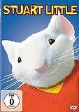 Stuart Little [Alemania] [DVD]