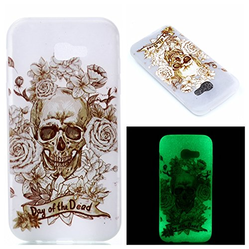 ecoway-noctilucent-luminous-carcasa-ultra-tpu-funda-case-for-samsung-galaxy-a3-2017-sm-a320-ultra-th