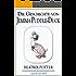 Beatrix Potter: Die Geschichte von Jemima Puddle-Duck (illustriert): Beatrix Potter Serie, Band 9