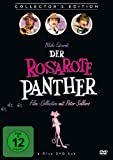 Der Rosarote Panther Film-Collection kostenlos online stream